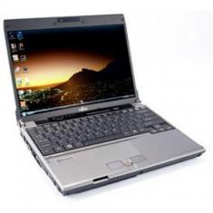 Laptop Refurbished FUJITSU LIFEBOOK P8010 - Intel Core 2 Duo L7100