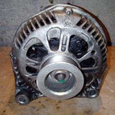Alternator mercedes - Alternator auto Bosch, Mercedes-benz