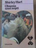 Obsesia Unei Nopti - S. Hart ,398311