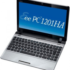 Laptop Refurbished ASUS Eee PC SEASHELL 1201HA