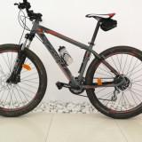 Vand Mountain Bike Sprint Apolon 27.5