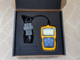Obdstar J-C  original, calculator cod PIN  imobilizator multimarca
