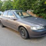 Opel vectra, An Fabricatie: 1997, Benzina, 3 km, 1600 cmc