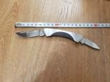 Briceag Ruko Japan - 60 lei
