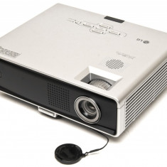 Videoproiector Refurbished LG DX130-JD
