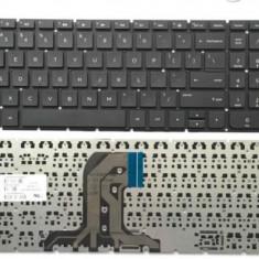 Tastatura laptop HP 15-AF fara rama US