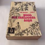 Cao Xueqin si Gao E - Visul Din Pavilionul Rosu (cu reproduceri de gravuri), R7 - Roman
