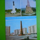 HOPCT 31691 MONUMENTE ISTORICE DIN ... -JUD VRANCEA-NECIRCULATA