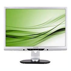 "Monitor Refurbished LCD 22""Philips 225PL2ES/00 GRAD A"