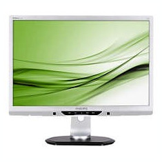 "Monitor Refurbished LCD 22""Philips 225PL2ES/00 GRAD A - Monitor LCD Dell"