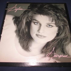Sylvia - Surprise _ vinyl, LP, album _ RCA (SUA) - Muzica Pop rca records, VINIL