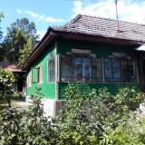 Casa de vacanta la poale de munte - Casa de vanzare, 80 mp, Numar camere: 3, Suprafata teren: 3000