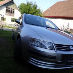 Fiat stilo, An Fabricatie: 2002, Benzina, 161593 km, 1600 cmc
