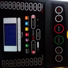 Banda de alergat PRO-FORM 910ZLT - Benzi de alergat