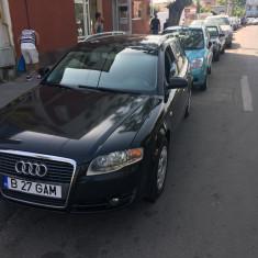 Audi A4 - Dezmembrari Audi