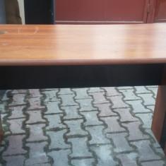 Vand birou de lucru