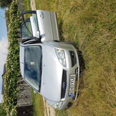 De vanzare Ford Focus II proprietar, An Fabricatie: 2005, Benzina, 175000 km, 1598 cmc