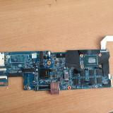 Placa de baza Lenovo X1 Carbon A136 - Placa de baza laptop Lenovo, Contine procesor