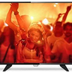Televizor LED, Philips 40PFH4201/88, 102 cm (40