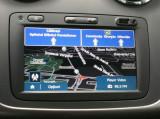 MEDIA NAV Instalare Harti Navigatie Update soft  Dacia Logan MediaNav HARTI 2017