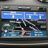 MEDIA NAV Instalare Harti Navigatie Update soft Dacia Logan MediaNav HARTI 2017 - Software GPS