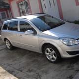 Opel astra h 2009, Motorina/Diesel, 220000 km, 1700 cmc