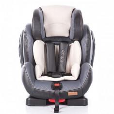 Scaun Auto Nomad 2017 9-36 kg Graphite - Scaun auto copii, 1-2-3 (9-36 kg)