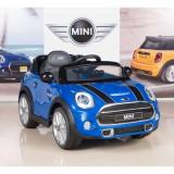 Masinuta electrica copii Minicooper