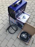 Invertor Sudura- VEGA MIG/MAG + MMA 280A, Edon
