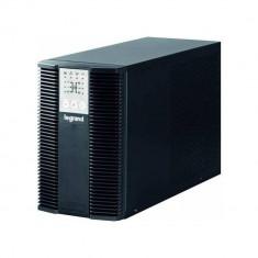 UPS Legrand LN310157 2000VA 1800W