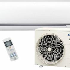 Aparat aer conditionat Panasonic KIT-UE9RKE 9000 BTU Inverter Alb