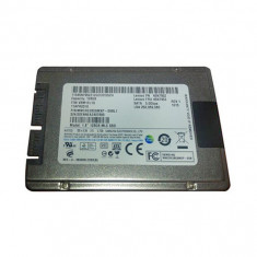 Hard disk second hand SSD Samsung 128Gb 1, 8 inch, SATA II - HDD laptop Toshiba