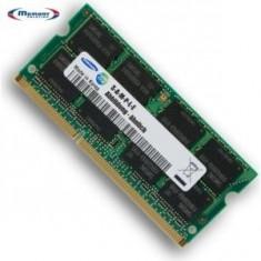Ram laptop Samsung 4GB DDR4 2400Mhz M471A5244CB0-CRC - Memorie RAM laptop Samsung, Peste 2000 mhz
