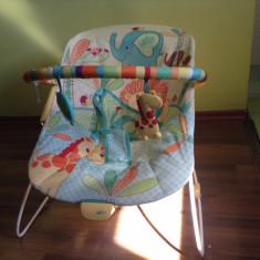 Balansoar bebe - Balansoar interior Altele, Altele