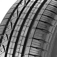 Cauciucuri pentru toate anotimpurile Dunlop Grandtrek Touring A/S ( 235/60 R18 103H AO BLT ) - Anvelope All Season Dunlop, H
