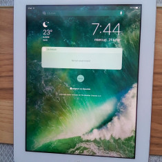 Ipad 4 wifi, modelul mare de 16g - Tableta iPad 4 Apple, Alb, 16 GB