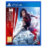 Mirror's Edge Catalyst PS4 - Jocuri PS4
