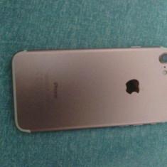 IPhone 7 128gb rose gold - Telefon iPhone Apple, Roz
