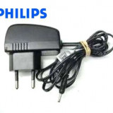 Incarcator original Philips AD2880032H