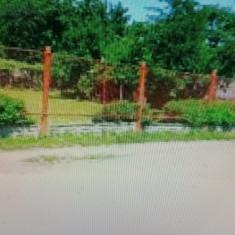 De vanzare Cabana +teren intravilan