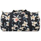 Geanta voiaj Mi-Pac Duffel Orchid Bleumarin - Cod 9897680