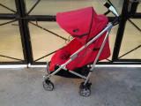 iCoo Pluto carucior sport copii 0 - 3 ani