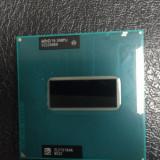Procesor laptop Intel i7 3820QM 2700Mhz-3700Mhz Turbo/8M Cache/EightCore, Intel, Intel 3rd gen Core i7, Peste 3000 Mhz, Numar nuclee: 8