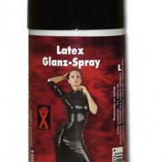 Spray Latex
