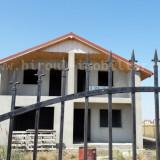 Vila la rosu in Cumpana Constanta - Casa de vanzare, 180 mp, Numar camere: 5, Suprafata teren: 400