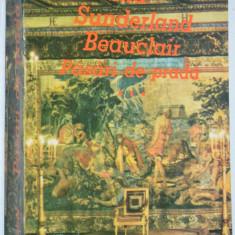 Dinastia Sunderland Beauclair Pasari de prada Vol III. Vintila Corbul - Biografie