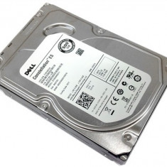 Hard disk second hand 500GB Constellation ES ST500NM0011, 64MB Cache, 3.5