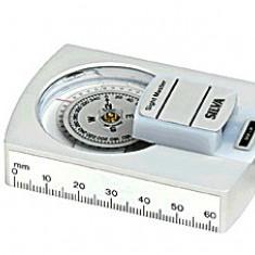 Busola Profesionala Silva SightMaster Pro SM360PA