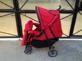 Petite Star City Bug carucior sport copii 0 - 3 ani