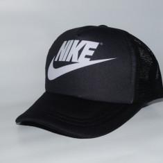 Sapca Nike Diverse Culori - Sapca Barbati Nike, Marime: Marime universala, Culoare: Din imagine